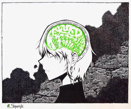 Head History