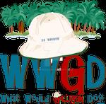 WWGD Gilligan