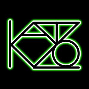 KAVIZO's Profile Picture