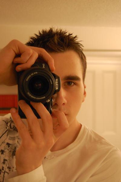 скачать игру Face Camera - фото 7