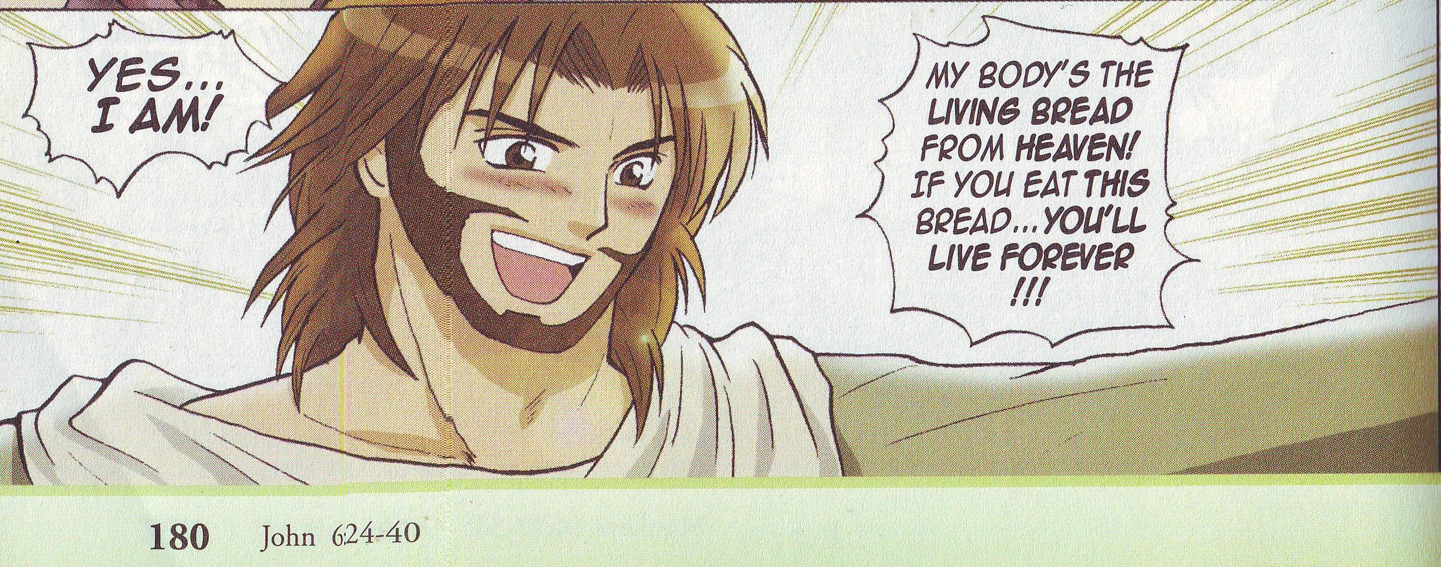 [Image: manga_messiah_page_180_by_yugi_dan_yami-d78aewr.jpg]