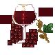 http://orig11.deviantart.net/064d/f/2014/150/8/1/red_wine_family_crest_pixel_by_prateh_kampuchea-d7kbypu.png