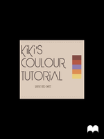 tutorial - colouring tutorial by Prateh-Kampuchea