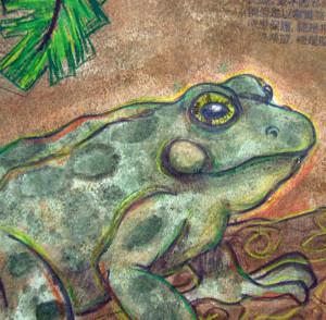 RukahTsubasa's Profile Picture