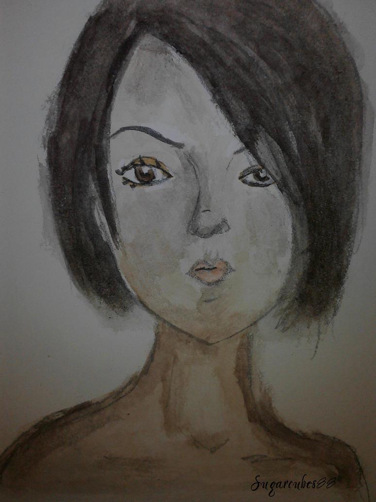 Johanna Mason by Sugarcubes88 on deviantART