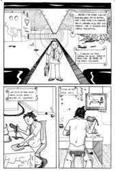 Page-01-original