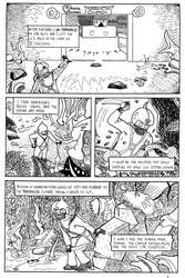 Page-02-original by Comics-For-Grownups