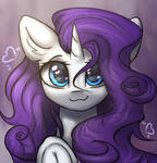 Cute Rarity