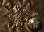 Pure Gold by Jimpan1973