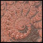 Megaspiral by Jimpan1973