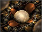 Julian Dome by Jimpan1973