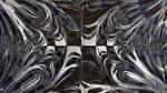 Distorsions by Jimpan1973