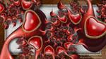 True Heart by Jimpan1973