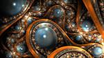 Blueballs by Jimpan1973