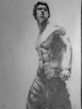 Michael Phelps 2
