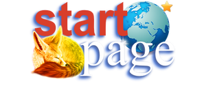 startpage.com - Firefox versus on stylish