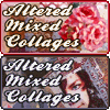 AlteredMixedCollages avatars