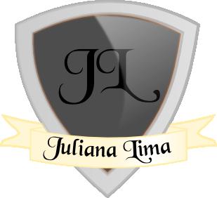 Juliana Lima by evandrobranco