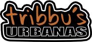 Tribbus Urbanas by evandrobranco