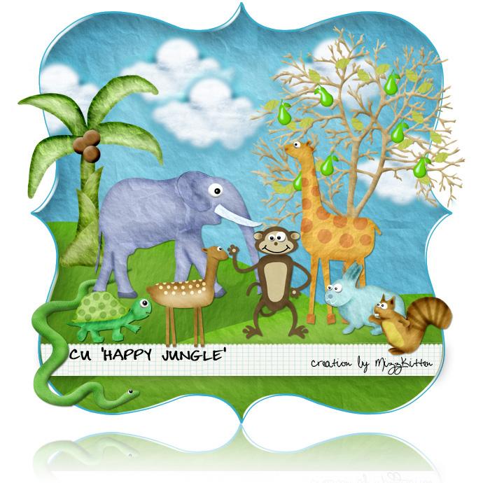 سكرابز حديقة الحيوان 2012