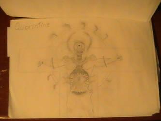 Quorintine - 2005