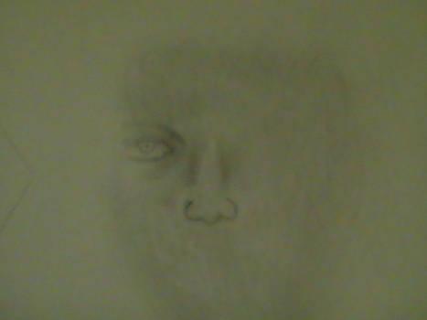 Nose - 2006