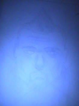 Face - 2006.