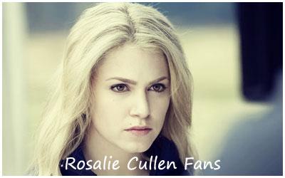 Rosalie Cullen ID by Rosalie-Fans