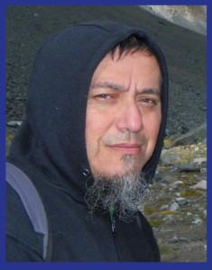 Lonxo's Profile Picture