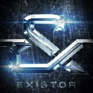 Dexistor371's Profile Picture