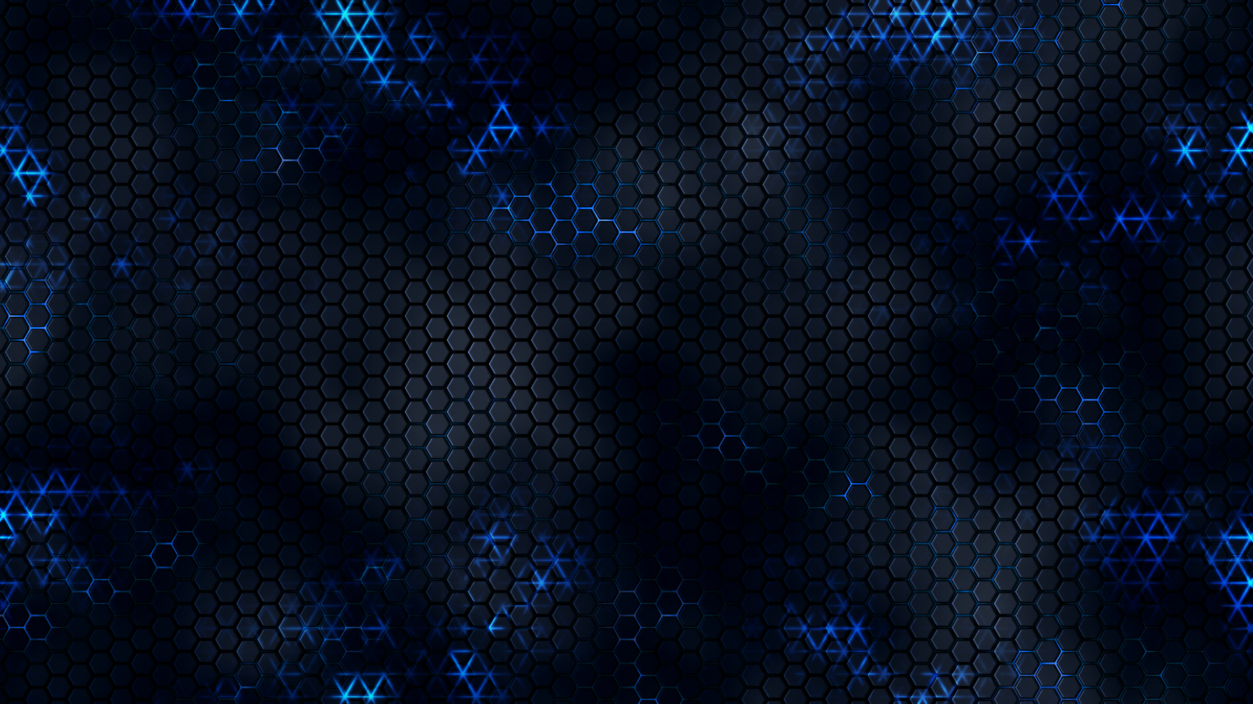 Grey Goo - pattern wallpaper by Dexistor371