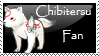 Chibiterasu Fan Stamp by Drake09