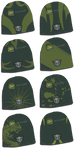 Fella Winter Hat DAwear Idea by Drake09