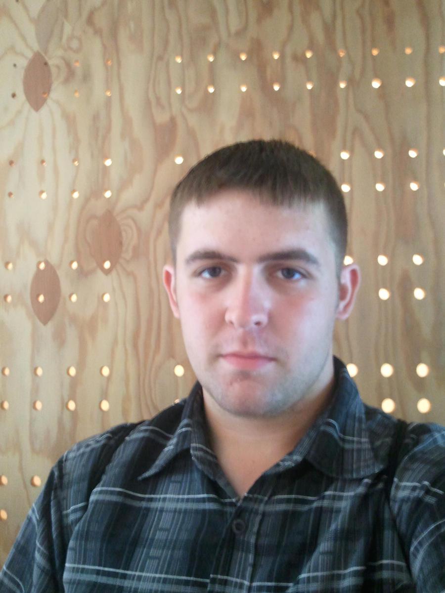 Drake09's Profile Picture