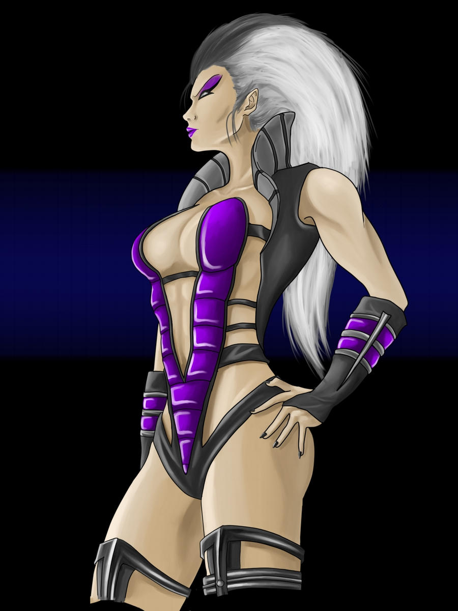 Download 3d sextoon sexy gallery