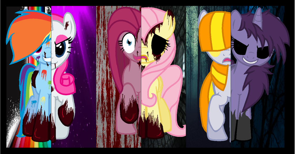 favorite mlp song my - photo #14