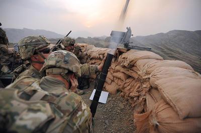 m224_60mm_mortar_on_forward_operating_ba