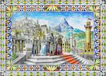 A Royal Wedding in Numenor