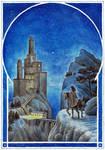 Tower of Tar-Meneldur