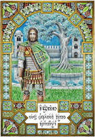 Aldamir of Gondor