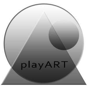 playart-PSD's Profile Picture