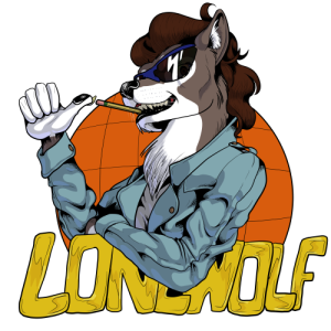 LoneWolf777's Profile Picture