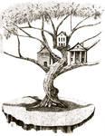 The Tree Neighborhood