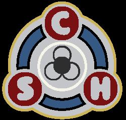 Consortium1