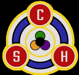 Consortium2 by Tikatu