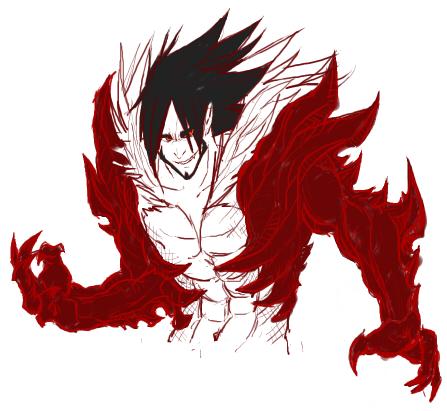 Anime Armor Www Picturesso Com