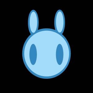 snowrabbit22's Profile Picture