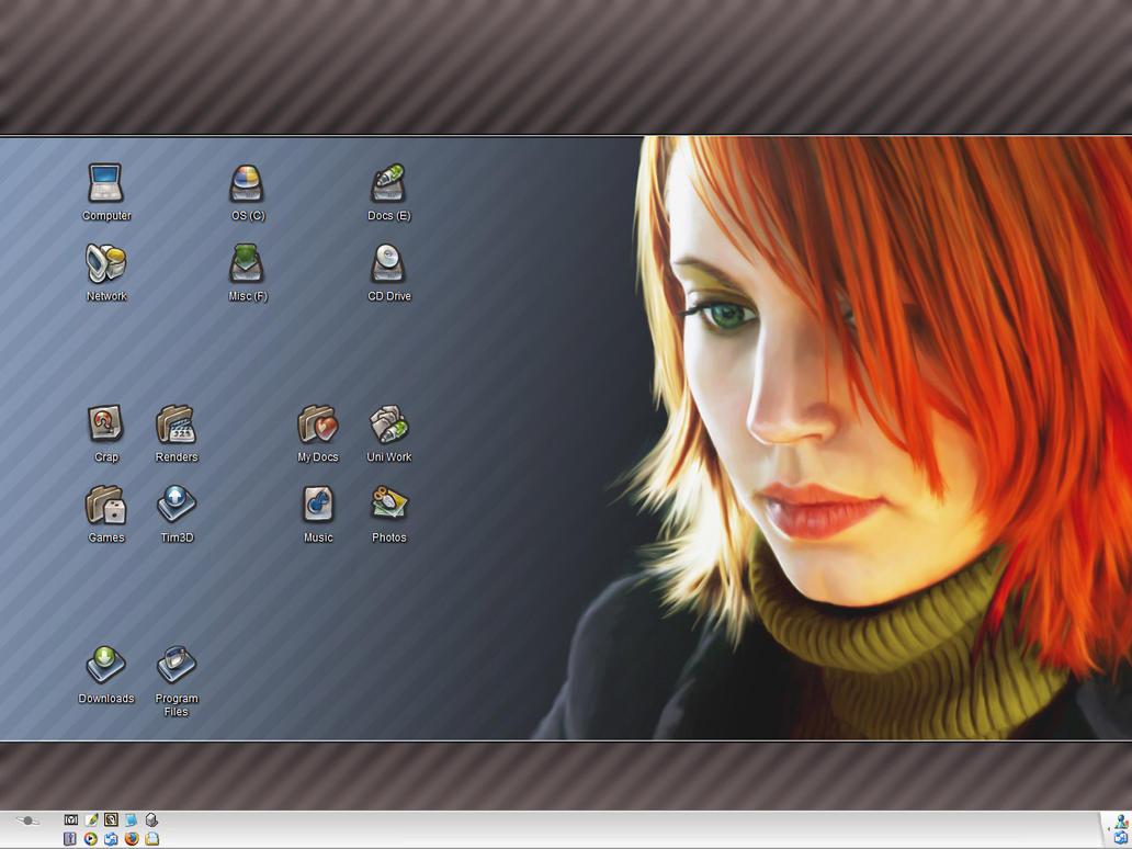Desktop 22-04-04 by timbo