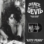 DanceWithTheDevil