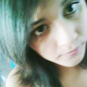 PhaniieCc's Profile Picture